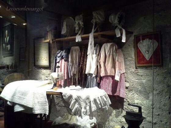 Musée des ATP de Draguignan
