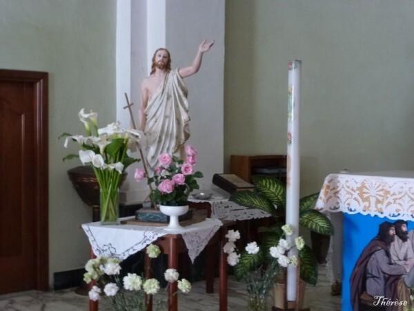 Eglise Santa Teresa Gallura (09)