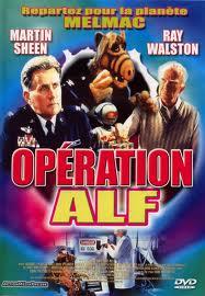 Opération ALF