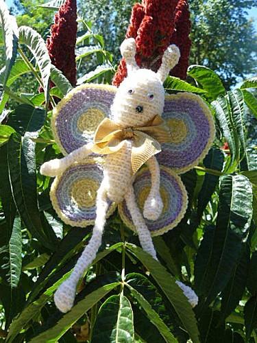 arthur-le-papillon--4-.JPG