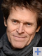 dominique collignon maurin voix francaise willem dafoe