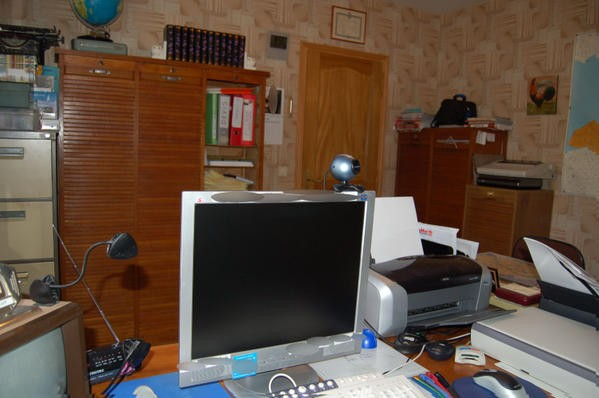 DSC-6361-rec.jpg