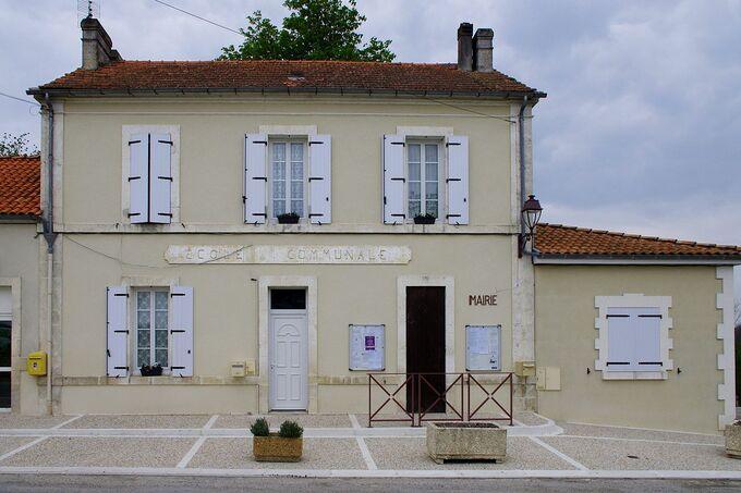 SteSouline Mairie 2012.jpg