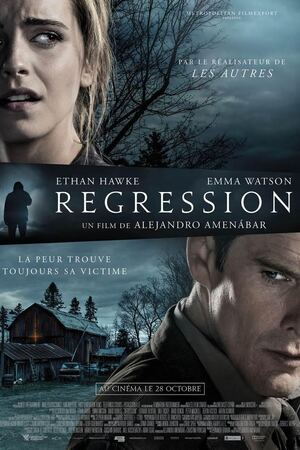 Les sorties cinéma du 28 Octobre 2015 et leurs bandes-annonces