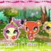 Les Pets de la forêt.png