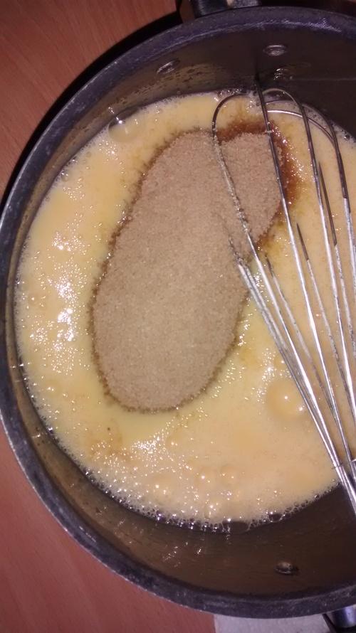 Beignets soufflés à la camerounaise_La cuisinette de Laurette