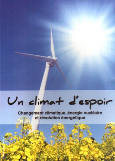 """Ciné-débat autour du film """"un climat d'espoir""""-Dimanche 11/03/2018-17h au Run Ar Puns à Chateaulin"""