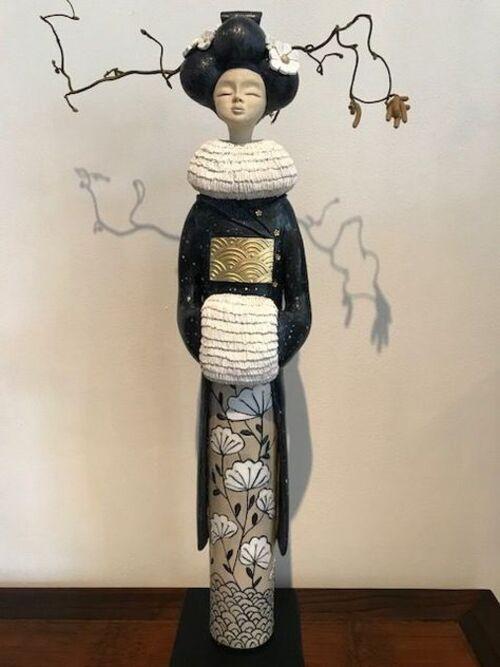 Figurines art( 2)