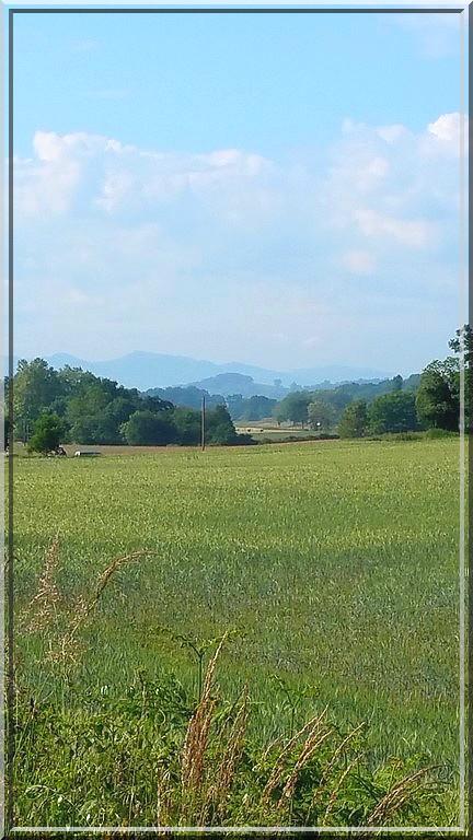 921 - Suite22 : -Notre Chemin vers St Jacques de Compostelle à travers ses anecdotes-