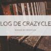 crazyclea