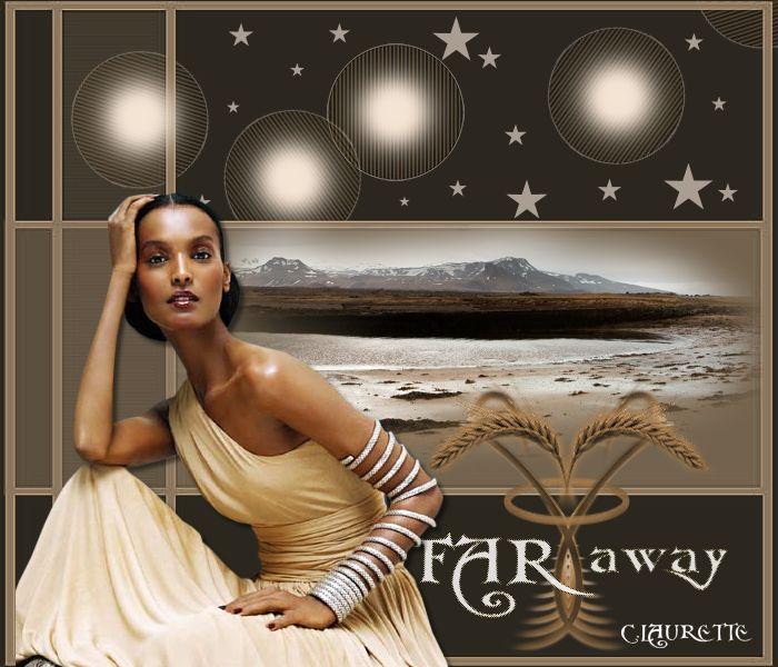 Tag Far Away ( Fairymist )