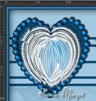 Herzklopfen