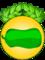Participant au Défi Légumes Exotiques