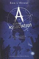 A comme association, T.1