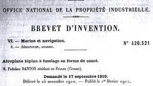 """Résultat de recherche d'images pour """"brevet invention"""""""
