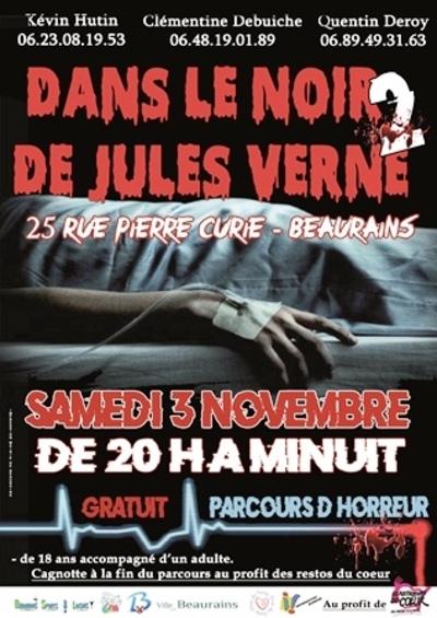 Arras film festival, brocantes etc..les loisirs à Arras du 2 au 4nov.