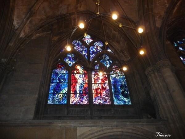 Metz la cathédrale (48)