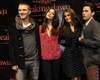 breaking-dawn-111011-4