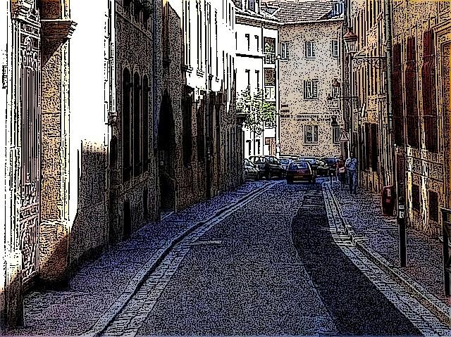 Colline Sainte-Croix 24 Marc de Metz 02 13