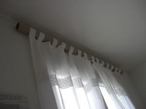 tringle-a-rideaux-en-carton-008.jpg