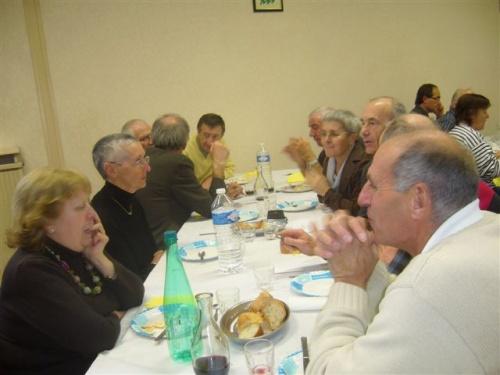 Repas AG nov 2010