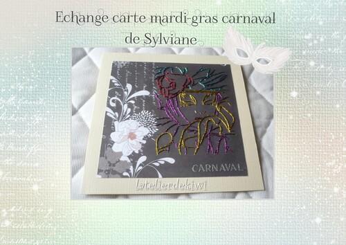 ATC Carnaval