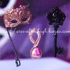 Accessoires Cupid Thronecoming
