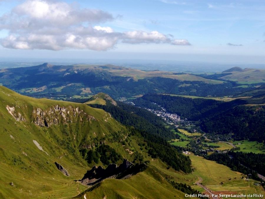 def-camp-volcan-mont-dore.jpg
