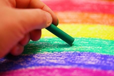 arc-en-ciel-homo-Purple-Sherbet-.jpg