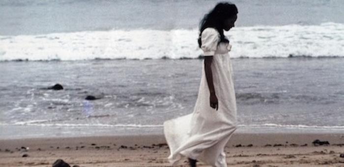 "Syreeta : Album "" Syreeta "" MoWest Records MW 113L [ US ]"