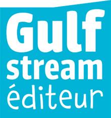 ¤ Mes partenariats : auteurs, éditeurs !