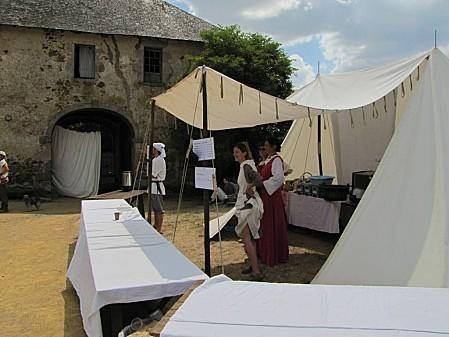 Le-Marche-Medieval-de-St-Mesmin 2841