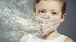 ➤ Le « Syndrome d'Aliénation Parentale », un négationnisme de l'inceste validé par les tribunaux français