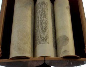 bible-juive.jpg