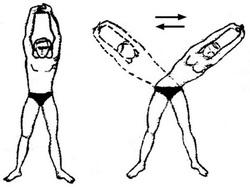 0-nettoyage de l'intestin