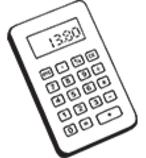 Mémoriser les tables de multiplication