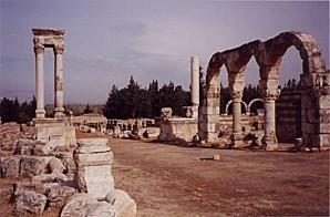 aps004 21 100-Anjar-199911