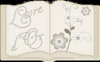 Livre d'Or de Doucelyne