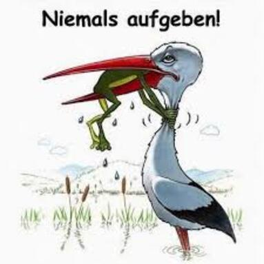 """Résultat de recherche d'images pour """"Daumen drücken"""""""