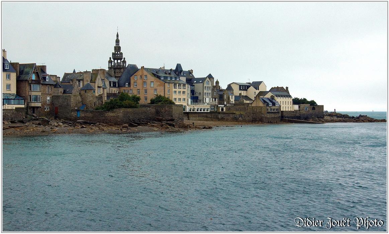 29 - Finistère / Roscoff
