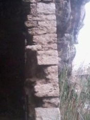 pan de mur