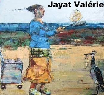 jayat valérie 1