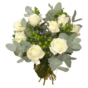 bqt rose eucalyptus1