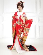 10 types de kimonos féminins