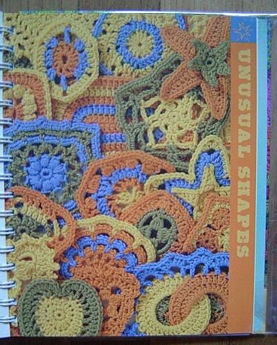 livre-crochet-3.jpg