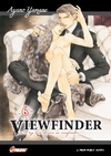 viewfinder-tome-6-250791
