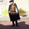 Bernard Rochereux Seigneur de Saint-Priest-la-Roche