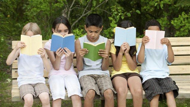 Actualité lecture : l'enquête Goigoux sur les pratiques pédagogiques au CP