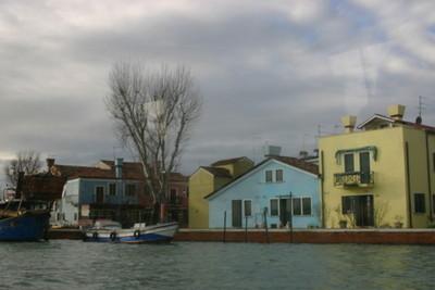 Blog de dyane :Traces de Vie, Depuis le bateau