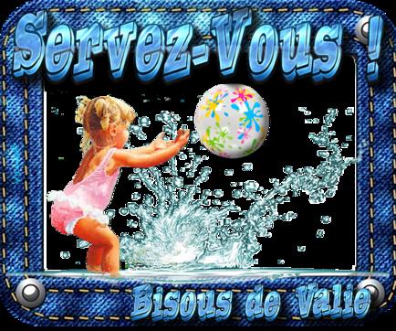 MOTS D'AU-REVOIR 3